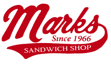 Mark's Sandwich Shop